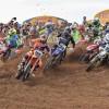 Motocross, enduro, BEX : le calendrier 2019 des championnats de Belgique