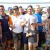 Andrew Leloup et Nick Triest remportent les 4 heures de Fourons
