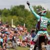 Super week-end à Saint-Jean-d'Angély pour le team Bud Racing