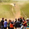 Photos : enduro-sprint à Chimay