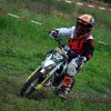Photos : motocross FPCNA à Lierneux