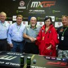 Le championnat MXGP passera par Hong Kong