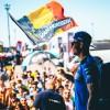 MXGP à Ottobiano : les réactions des pilotes belges