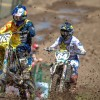 Motocross US : les enseignements de Thunder Valley