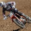 Débuts prometteurs pour Cyril Genot sur la KTM du team VHR