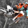 Essai : les KTM 2019 aux mains de Christophe Bertrand