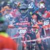 F4E Racing réagit au départ de James Scott