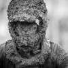 MXGP : le GP de France en 50 clichés