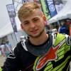 Yohann Werry : retour remarqué sur le championnat Espoirs AMPL