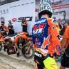 Vidéo : les meilleurs moments du GP d'Indonésie