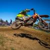 Motocross US : les enseignements de RedBud