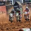 MXGP : les meilleurs moments du GP de Semarang