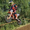 Photos : motocross FPCNA à Comines