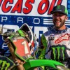 MX des Nations : Eli Tomac emmènera le team US !