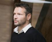 """Circuits en Wallonie : """"La situation tend à se débloquer"""", indique Thierry Klutz"""
