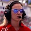 Vidéo : dans les coulisses du team Honda 114 Motorsport
