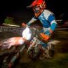 EnduroGP : les moments forts du GP de Trentino