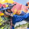Photos Red Bull Romaniacs : Wade Young triomphe de l'enfer roumain !
