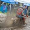 Vidéo replay : Musquin s'impose dans la boue d'Unadilla