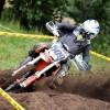 Licences motocross et enduro FMB 2019 : toutes les infos