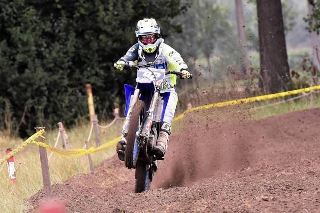 Le motocross de Nismes confirmé malgré les nouvelles mesures sanitaires