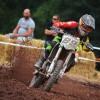 Photos : motocross FPCNA à Biesme-sous-Thuin