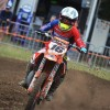 Photos : motocross FPCNA à Wachtebeke