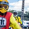 La Chinelle : Higny/Vandermissen remportent la course Evo