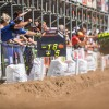 Lommel MXGP aftermovie