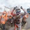 MXGP : les meilleurs moments du GP d'Assen