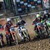 Vidéo MXGP : les meilleurs moments des manches qualificatives du GP d'Imola
