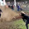 AMPL : la situation au championnat avant Nismes
