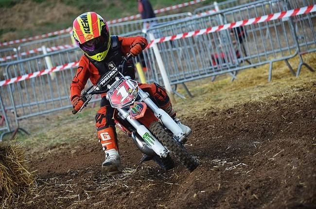 Photos : championnat de Wallonie FPCNA/FMWB à Orp-le-Grand