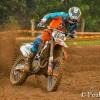 Motocross FMB : les classements finaux des championnats de Belgique 2018