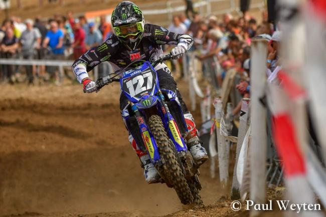 Photos : motocross FMB à Orp-le-Grand