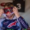 Romain Fèbvre forfait pour le GP d'Assen