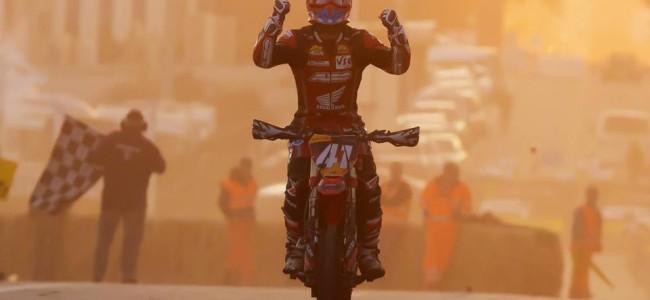 Le Superbiker 2020 annulé