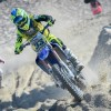Replay : la finale moto du Beach Cross de Berck-sur-Mer en intégralité