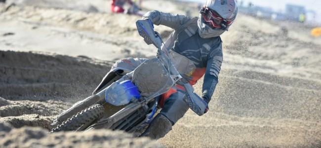 Suivez la Pro Hexis Sand Race ce dimanche en live vidéo