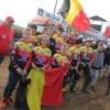 Photos: la 47ème Coupe de l'Avenir