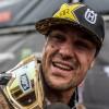 Vidéo : dans les coulisses de la 6ème victoire française au MX des Nations avec Riding Zone