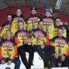 Photos : l'AMPL a fêté ses champions à Dürler