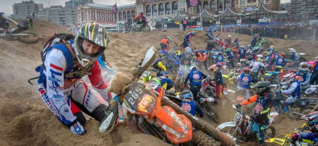 Photos : le Red Bull knock Out 2018