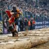 SuperEnduro : les meilleurs moments de l'ouverture du championnat à Cracovie