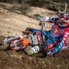Mitas lance une nouvelle gamme de pneus dédiés au motocross