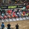 Photos : le 33ème Supercross de Genève