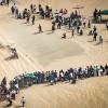 Dakar : le résumé de la deuxième étape