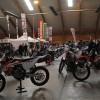 Photos: Salon AMPL à Libramont