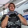 """Dakar : Xavier de Soultrait """"prêt à 100%"""""""