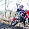 Essai Honda CRF-X 2019 : l'alternative enduro des Rouges